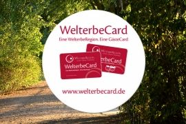 Welterbecard-270x180