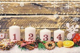 advent-270-drubig-photo